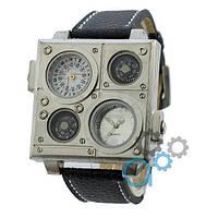 Часы Diesel SSBN-1030-0008
