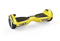 "Гіроборд 2Е HB 101 7.5"" Jump Yellow"