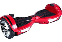 "Гироборд 2Е HB 101 7.5"" Jump Red"