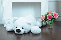 Плюшевый медведь 115 см