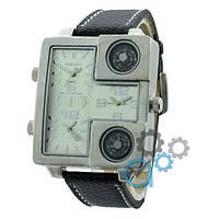 Часы Diesel SSBN-1030-0009