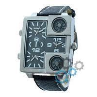Часы Diesel SSBN-1030-0010