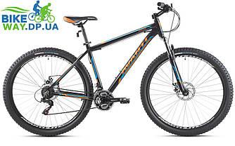 Велосипед 29 Avanti Dakar alu