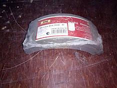 Тормозные накладки Е-1 49-12 15030 00 102 10