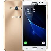 Samsung J310 (2016)