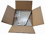 Промисловий інфрачервоний обігрівач Білюкс У12000 / 380В, фото 3