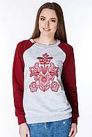 50c2cdecd00 Одежда с Украинской символикой в Украине. Сравнить цены