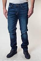 LEVI'S мужские джинсы (31-38/8ед.) Весна 2018, фото 1