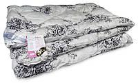 Одеяло Leleka-textile Фаворит 200*220