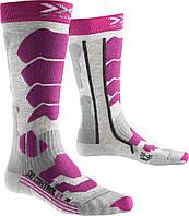 Носки X-Socks SKI RIDER 2.0 Lady
