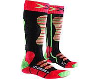 Носки X-Socks SKI JUNIOR, фото 1
