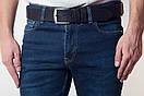 ARMANI мужские джинсы (30-38/7ед.) Осень 2018, фото 2