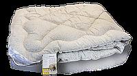 Одеяло Leleka-textile Стандарт 200*220