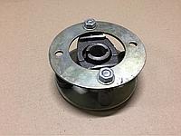 Муфта привода топливного насоса ЯМЗ 236 (пр-во Россия) 236-1029300-Б