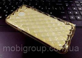 3D Объемный чехол для Samsung J3