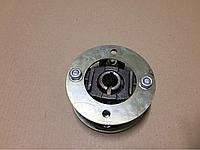 Муфта привода топливного насоса ЯМЗ 236 (пр-во ЯМЗ) 236-1029300-А
