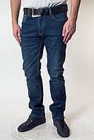Philipp Plein мужские джинсы (30-38/7ед.) Демисезон 2018, фото 1