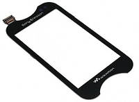 Тачскрин Sony Ericsson CK15