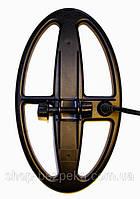 Катушка Mars Sniper для металлоискателя Garrett EuroACE (ACE 350)