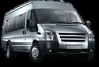 Оформление лицензии на транспортные перевозки
