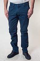 TELLO  мужские брюки (31-38/6ед.)  Демисезон 2018, фото 1