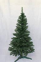 Ель литая рождественская 1,5 м