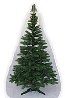 Искусственные елки литые 1,8 м