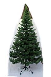 Рождественская ель литая 2,5 м
