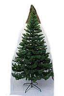 Искусственная елка литая 2,3 м (230 см)
