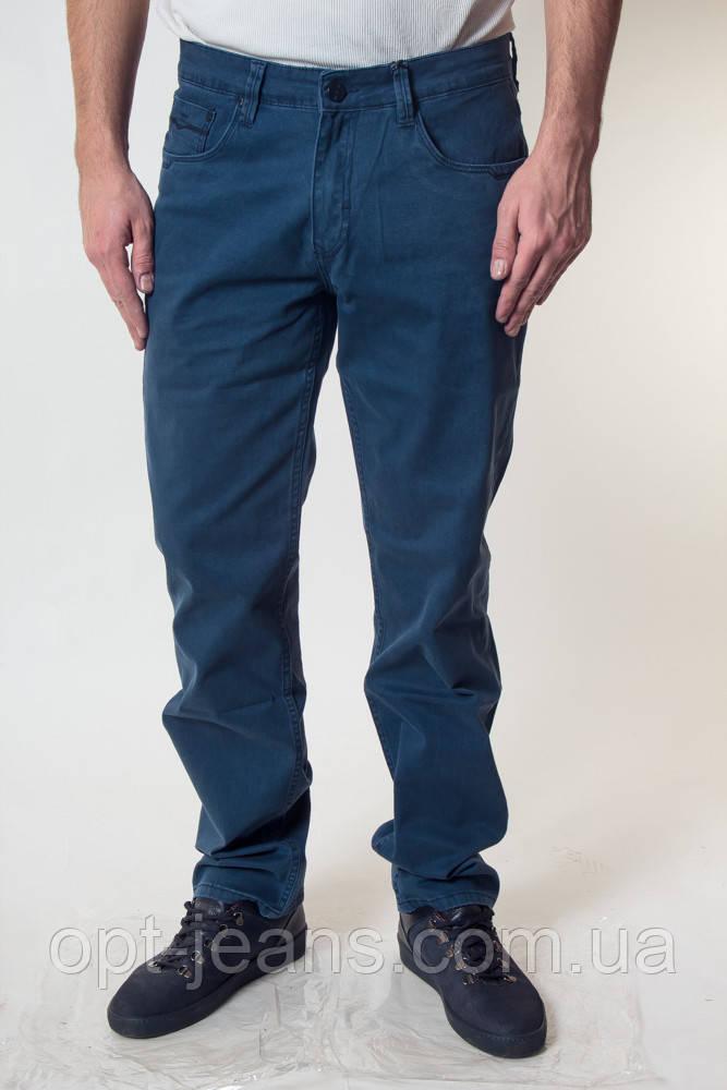 TELLO мужские джинсы (32-40/6ед.) Демисезон 2019
