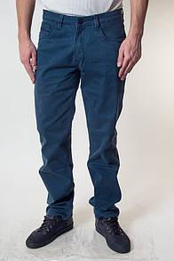 TELLO мужские брюки (32-40/6ед.) Демисезон 2018