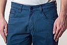 TELLO мужские джинсы (32-40/6ед.) Демисезон 2019, фото 2