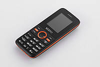 Телефон 2 сим карты  Servo V8240