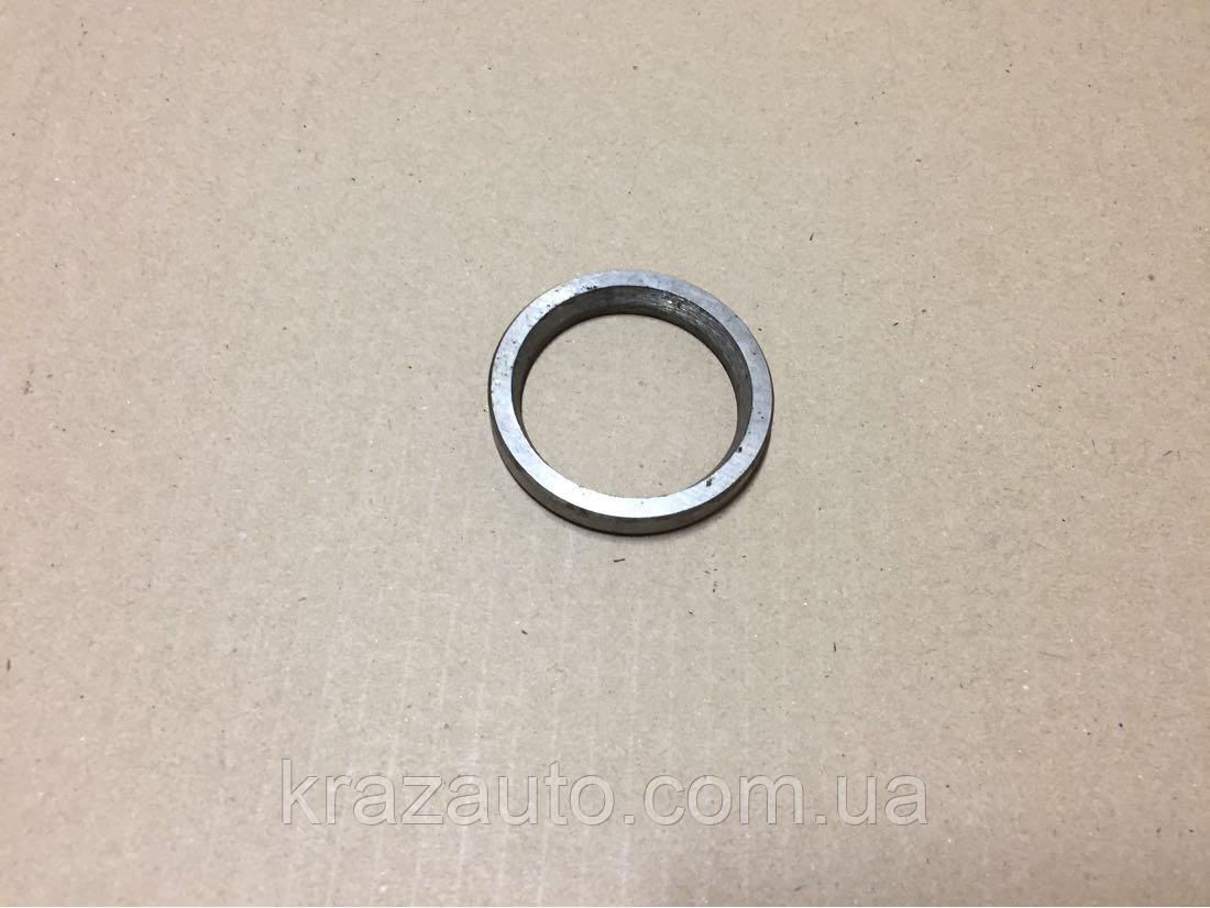 Седло выпускного клапана ЯМЗ 236-1003110