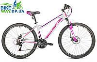 Велосипед 27,5 Avanti Force 650В 16 alu