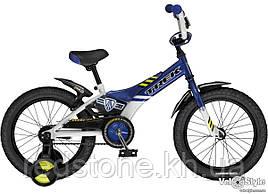 Велосипед TREK Jet 16, колеса 16¨