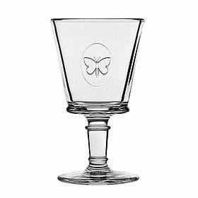 Бокал для вина - 250 мл (La Rochere) Symbolic