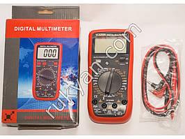 VC9205N тестер