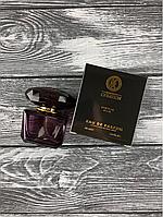 Versace Crystal Noir 30мл