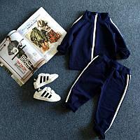 Спортивный костюм для мальчика Спорт