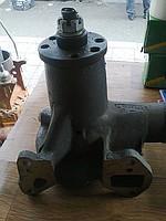 Водяной насос (помпа) Т-150 (СМД-60) 72-13.00200-01