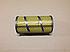 Елемент масляного фільтра ЯМЗ (пр-во Мотордеталь, р. Кострома) 240-1017040А2, фото 2