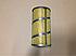 Елемент масляного фільтра ЯМЗ (пр-во Мотордеталь, р. Кострома) 240-1017040А2, фото 3