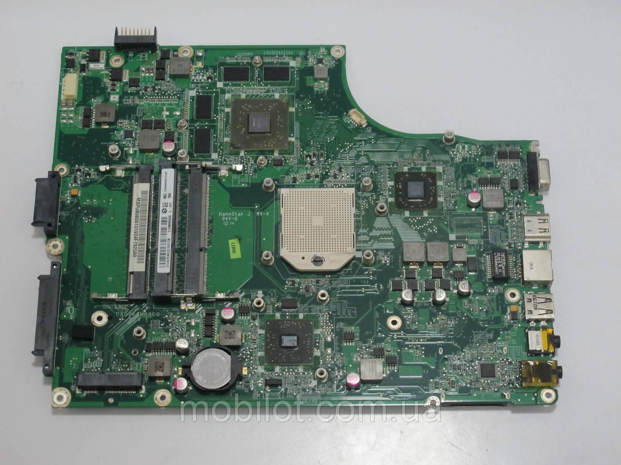 Материнская плата Acer 5553G (NZ-5115)