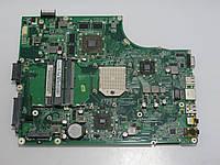 Материнская плата Acer 5553G (NZ-5115) , фото 1