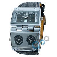 Часы Diesel SSBN-1030-0020