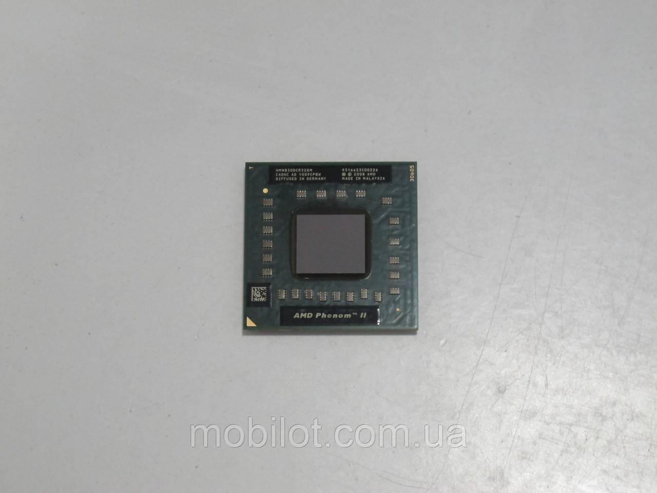 Процессор AMD Phenom II X3 N830 (NZ-5118)