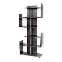 Модус М-6 Тиса мебель