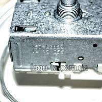 Термостат для морозильной камерыК57L2829