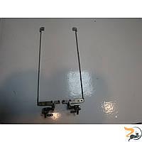 Петлі для ноутбука Fujitsu Lifebook AH512, VFY:AH512MPAP5RU, FBFH5014010, Б/В